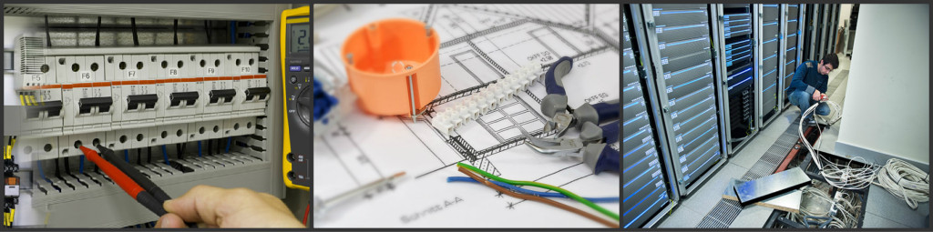 Collage elektrikar 2